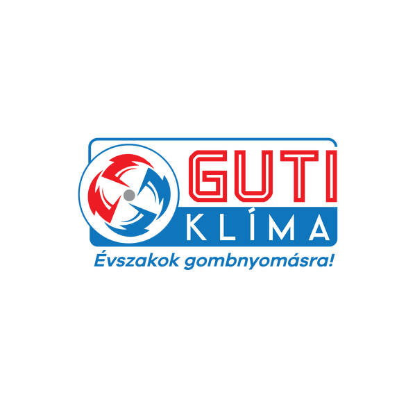 TCL Elite TCE-35CHSD oldalfali split klíma csomag 3.5 kW