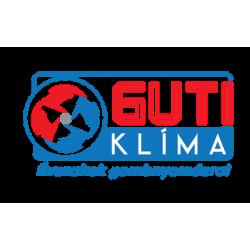 TCL FMA-27I3HD MULTI SPLIT KLÍMA KÜLTÉRI EGYSÉG 7.9 KW