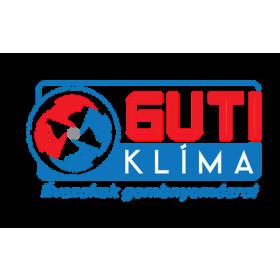 Multi split klíma kültéri egység