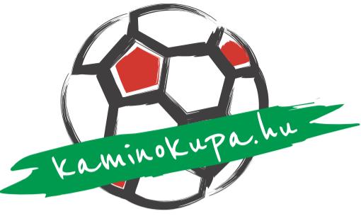 http://www.kaminokupa.hu